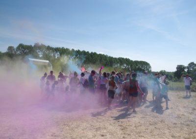 Color l'Anjou 2019